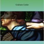 GCooke-ApproachingTheHeartOfProphecy