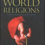 Christopher Partridge: Introduction to World Religions