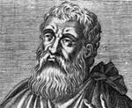 JustinMartyr_small