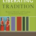 KLaCelle-Peterson-LiberatingTradition-9781441206152