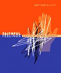 MElliot-FaithfulFeelings