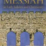 MZetterholm-MessiahEarlyJudaismChristianity-9780800621087