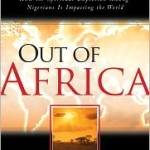 C. Peter Wagner and Joseph Thompson: Out of Africa