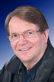 America shall be Saved: An interview with Reinhard Bonnke