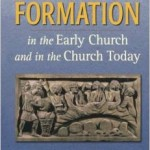 Richard Longenecker: Community Formation in the Early Church and in the Church Today