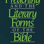 TLong-PreachingLiteraryFormsBible