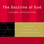 Veli-Matti Karkkainen: The Doctrine of God