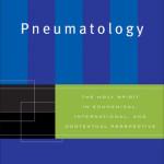 VMKarkkainen-Pneumatology-9781585583256