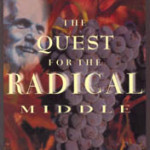 Bill Jackson: The Quest for the Radical Middle: A History of the Vineyard