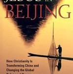 David Aikman: Jesus in Beijing