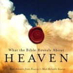 Daniel Brown: What the Bible Reveals About Heaven