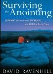 David Ravenhill: Surviving the Anointing