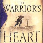 Harry Jackson: The Warrior's Heart