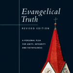 John Stott: Evangelical Truth