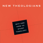 Kelly Kapic: A Little Book for New Theologians