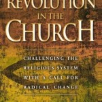 Michael Brown: Revolution in the Church