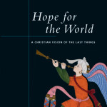 Roland Chia: Hope for the World