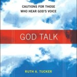 Ruth Tucker: God Talk