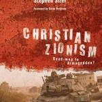 Stephen Sizer: Christian Zionism
