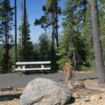 summer_picnic-area-1438208-m