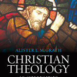 Alister McGrath: Christian Theology