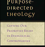 Darrell Bock: Purpose-Directed Theology