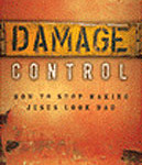 DMerrill-DamageControl