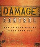 DMerrill-DamageControl