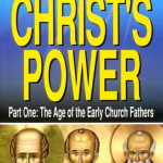 Nick Needham: 2000 Years of Christ's Power