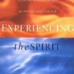 Robert Heidler: Experiencing The Spirit