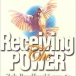 Zeb Bradford Long and Douglas McMurray: Receiving the Power
