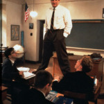 "Jeffrey Overstreet: How I Got ""Dead Poets Society"" Wrong: And how a great professor changed my mind"