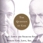 Armand Nicholi: The Question of God