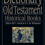 DictionaryOT-HistoricalBooks-9780830817825