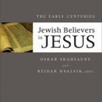 JewishBelieversJesus-9780801047688
