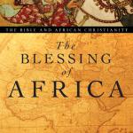 KBurton-BlessingAfrica-9780830827626