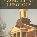 Roger Olson: Pocket History of Evangelical Theology
