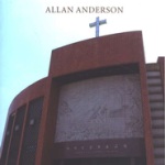 AAnderson-IntroductionPentecostalism