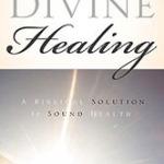 Festus Akinnifesi: Divine Healing
