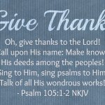 GiveThanks-Ps105