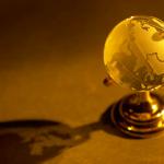 HowLeadMissionalChurch-globe