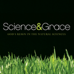 Tim Morris and Don Petcher: Science and Grace