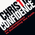 Chris Sinkinson: Christian Confidence