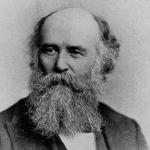 John Alexander Dowie
