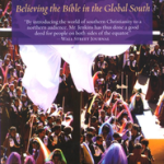 The New Faces of Christianity: Reading the Bible in the Global South