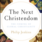 PJenkins-TheNextChristendom-3rdEdition