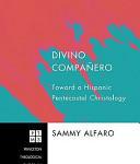 Sammy Alfaro: Divino Companero