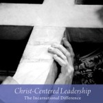 David McKenna: Christ-centered Leadership