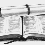 Rightly Understanding God's Word: Whole-Book Context, Part 2, by Craig S. Keener