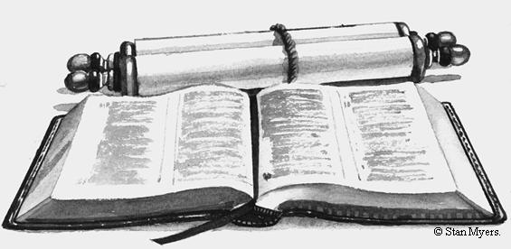 Rightly Understanding God's Word, by Craig S. Keener